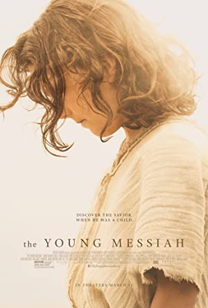 The Young Messiah (2016) Download on Vidmate