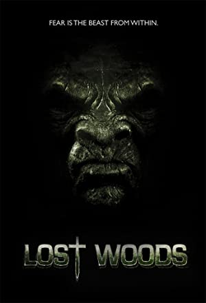 Lost Woods (2012)