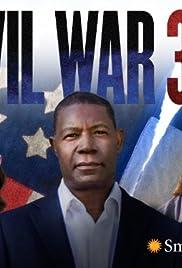 Civil War 360 Poster