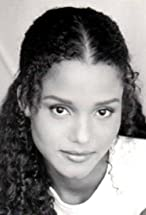 Sydney Tamiia Poitier's primary photo