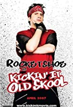 Primary image for Kickin' It Old Skool