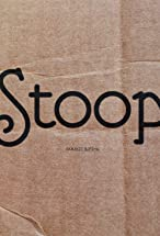 Primary image for Stoop