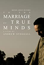 To the Marriage of True Minds