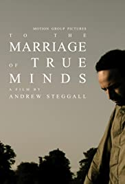 To the Marriage of True Minds Poster