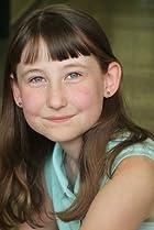 Image of Sara Fowlow