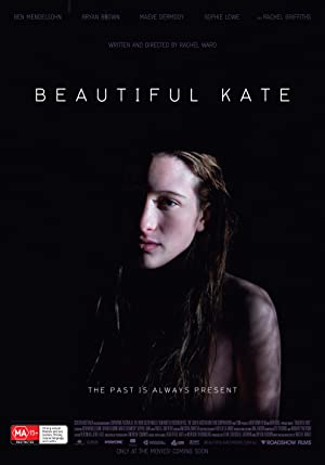 Beautiful Kate poster