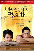 Image of Like Stars on Earth