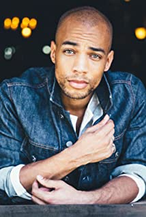Kendrick sampson imdb kendrick sampson picture ccuart Image collections
