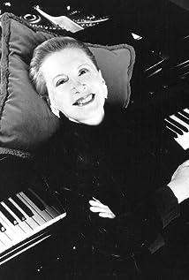Barbara Carroll Picture
