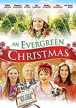 An Evergreen Christmas(2014)