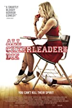 All Cheerleaders Die(2015)