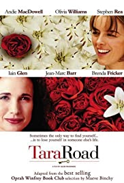 Tara Road (2005) Poster - Movie Forum, Cast, Reviews