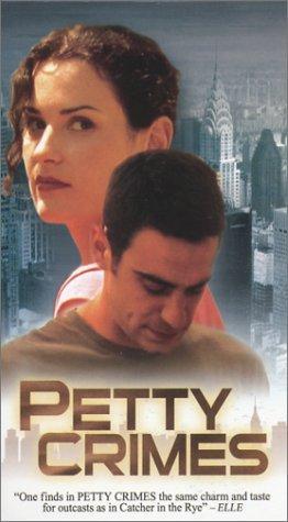 Petty Crimes (2002)