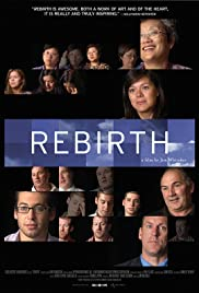 Rebirth (2011) Poster - Movie Forum, Cast, Reviews