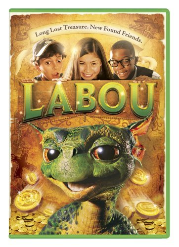 Labou (2008)