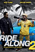 Image of Ride Along 2