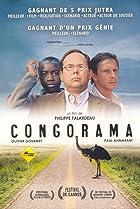 Image of Congorama