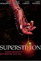 Image of Superstition