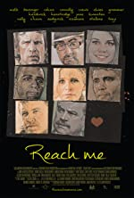 Reach Me(1970)