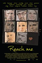 Image of Reach Me