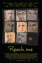 Primary image for Reach Me