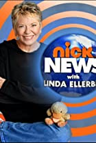 Image of Nick News with Linda Ellerbee