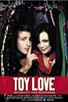 Image of Toy Love