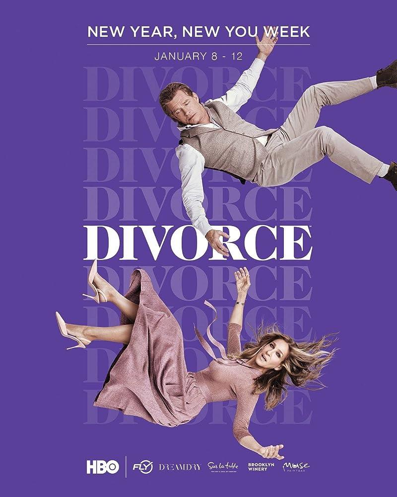 Download Divorce – 2ª Temporada MP4 Legendado