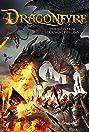 Dragonfyre (2013) Poster