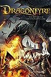 Orc Wars Sees Mem Ferda Climb On Board as Co-Producer