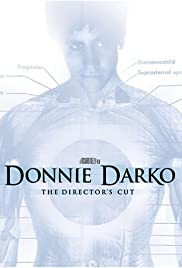 #1 Fan: A Darkomentary (2005) Poster - Movie Forum, Cast, Reviews