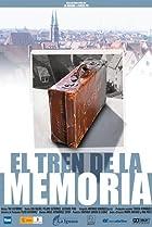 Image of El tren de la memoria