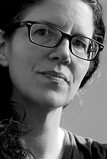 Laura Poitras Picture
