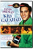 Image of Kid Galahad