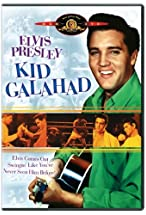 Primary image for Kid Galahad