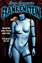 Image of Creep Creepersin's Frankenstein