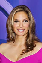 Image of Alex Meneses