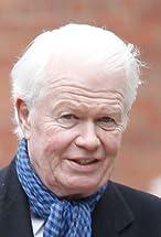 Michael Cochrane's primary photo