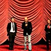 Berlinale 2008. Panorama Special.