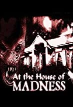 Primary image for At the House of Madness