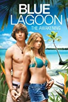 Image of Blue Lagoon: The Awakening