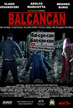 Primary image for Bal-Can-Can