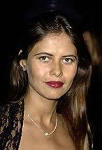 Marisol Padilla Sánchez's primary photo