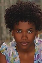 Image of Regine Nehy