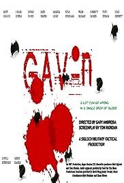 Gav-n Poster