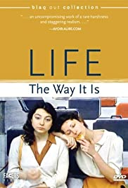 Life the Way It Is Poster