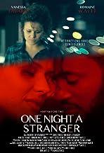One Night a Stranger