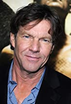 Dennis Quaid's primary photo