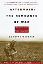 Image of Aftermath: The Remnants of War