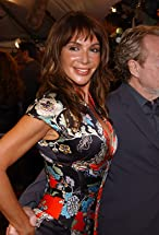 Giannina Facio's primary photo